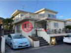 日本Kyoto PrefectureKyoto的房产,朝日2丁目 ,编号55755214