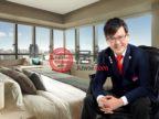 新加坡中星加坡新加坡的房产,新加坡公寓,编号57070029