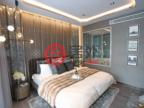 泰国Bangkok曼谷的房产,Sukhumvit 55 Sukhumvit Road Khlong Tan Nuea,编号56880391