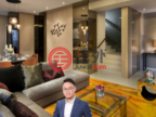 马来西亚Federal Territory of Kuala LumpurKuala Lumpur的房产,马来西亚4卧3卫220坪豪华公寓,编号49457350
