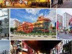新加坡SingaporeSingapore的房产,绿墩雅苑,绿墩岭26号  微信:hannahzgg 电话92364198,编号56851485