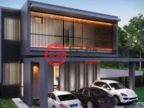 马来西亚雪兰莪州莎阿南的房产,编号51808117
