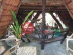 瓦努阿图谢法维拉港的土地,street,编号52328315