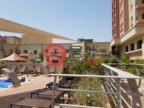 阿联酋迪拜迪拜的房产,Jumeirah Village Triangle,编号51457829