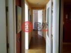 西班牙马德里马德里的房产,C/ De Agastia,编号43265581