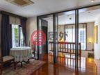 泰国的房产,179/52 Mooban Noblewana Watcharapol,编号47512487