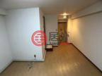 日本Tokyo Prefecture东京的房产,6 Chome-5-4,编号44906376