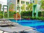 泰国北榄府Mueang Samut Prakan的房产,sukhumvit 109,编号55731106