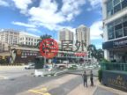 马来西亚Wilayah PersekutuanKuala Lumpur的房产,Jalan Sri Hartamas 1, Taman Sri Hartamas,编号52680573
