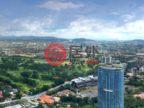 马来西亚Kuala Lumpur吉隆坡的房产,Jalan Kia Peng,编号51620397