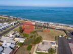 澳大利亚西澳大利亚州班伯里的土地,Ocean Drive,编号51426229