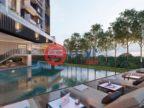 马来西亚Kuala Lumpur吉隆坡的房产,Lorong Stonor,编号49457439