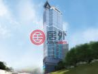 马来西亚Kuala Lumpur吉隆坡的房产,编号54015210