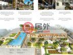 越南胡志明胡志明市第一郡的房产,姑江路,,编号51557361