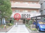 日本東京都Tokyo的房产,赤坂2-15-8,编号53400800