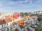 葡萄牙里斯本里斯本的房产,Escadinhas Damasceno Monteiro,编号52545212