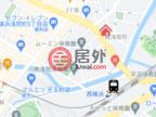 日本Kanagawa-kenYokohama-shi的公寓,南浅間町7-3,编号59670974