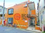 日本JapanTokyo的房产,编号54942443