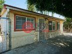 美国加州伯班克的房产,2124 N. Brighton Street,编号24559160