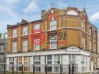 英国英格兰伦敦的房产,Orange Place,编号52831128