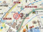 日本兵库县Kobe-shi的房产,海岸通5-2-8,编号40231089