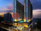 菲律宾Metro ManilaMandaluyong的房产,Epifanio de los Santos Ave,编号51631901