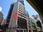 日本TokyoTokyo的房产,豊島区,编号46605666