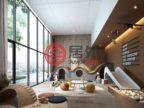 """泰国Bangkok曼谷的房产,泰国曼谷The Livin  东靠湄南河,紧邻曼谷""""华尔街""""!首付仅10万!,编号54176156"""