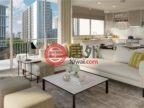 阿联酋迪拜迪拜的房产,迪拜山庄,编号54969879