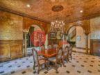 美国德克萨斯州绍斯莱克的房产,3716 N White Chapel Blvd,编号47083773