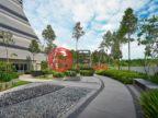 马来西亚柔佛Johor的房产,美丽苑@美迪尼二期,编号42830084