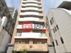 日本JapanTokyo的房产,文京区大塚3-20-11,编号55731141