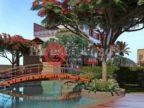 印尼巴厘岛丹帕沙的房产,编号51229974
