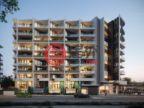 澳大利亚新南威尔士州悉尼的公寓,287-309 Trafalgar Street,编号59738874