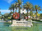 美国加州拉古纳尼格尔的房产,167 Chandon,编号47336461