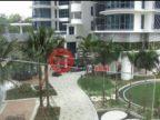 马来西亚Wilayah PersekutuanKuala Lumpur的房产,Jalan Kiara 1,编号54697322