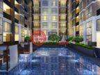 泰国清迈府清迈的房产,The Prio公寓,编号15472904