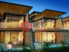 泰国普吉府普吉的房产,The Beachfront Villas,编号15475949