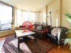 加拿大不列颠哥伦比亚省温哥华的房产,405 – 1330 Burrard Street,编号48419595