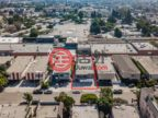 美国加州洛杉矶的房产,12240 Pacifc Ave,编号51133572
