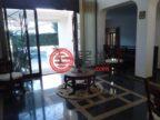 葡萄牙LisboaLisboa的房产,Sesimbra,编号52893848