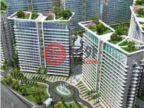 菲律宾ManilaManila City的房产,编号51189998
