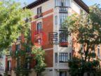 西班牙马德里马德里的房产,Monte Esquinza 20, 4,编号44814459