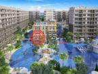 泰国北大年府农集县的房产,Thappraya Soi 9 Pratumnak,编号53242703