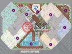 柬埔寨Phnom PenhPhnom Penh的房产,柬埔寨紫晶壹号精奢公寓  水净华中央豪宅区一线江景房,编号54051368