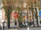 法国法兰西岛巴黎的商业地产,73 Quai d'Orsay,编号55961059