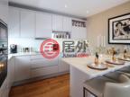 英国英格兰伦敦的公寓,Colindale Ave,编号59558151