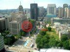 加拿大安大略省多伦多的房产,481 University,编号28363850