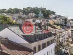 葡萄牙LisboaLisboa的房产,Rua Benformoso,编号51318419