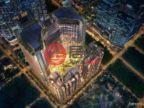 新加坡SingaporeSingapore的房产,滨海盛景豪苑,编号51620419